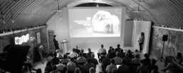 equipment for presentations to hire in london