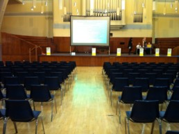 event audio visual to hire london