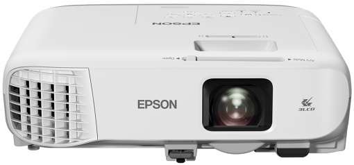 projector to hire london