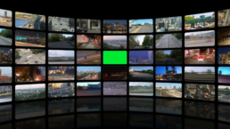 video-wall-solutions
