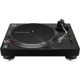 CDJ deck to hire