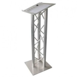 lectern to hire