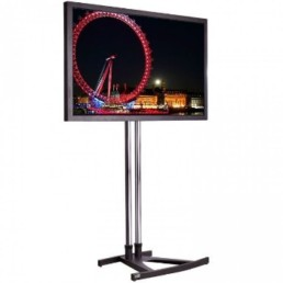 projector screen to hire london
